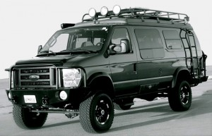 Sportsmobile-4WD-Vehicle