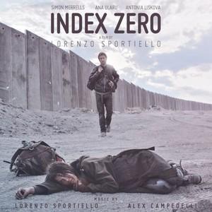indexzerosmall