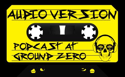 Audio-Version