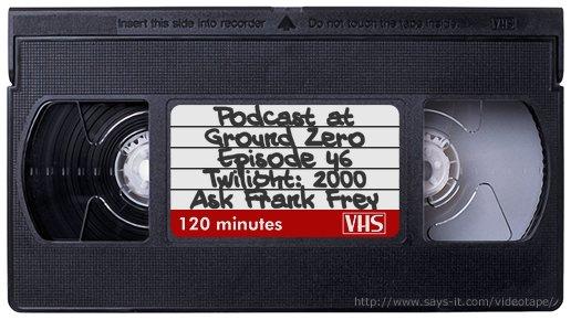videotape 46