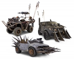 Mad-Max-Power-Wheels-product-shot
