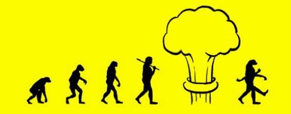 PAEvolution